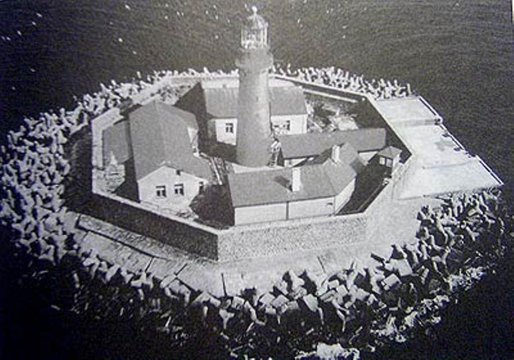 Kolkas_маяк латвия.jpg