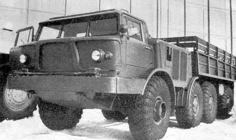 БАЗ-135Л4_1.jpg
