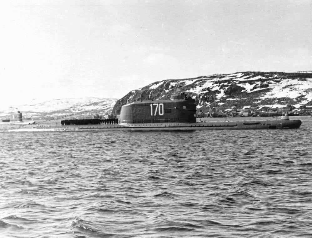 k-79 629.jpg