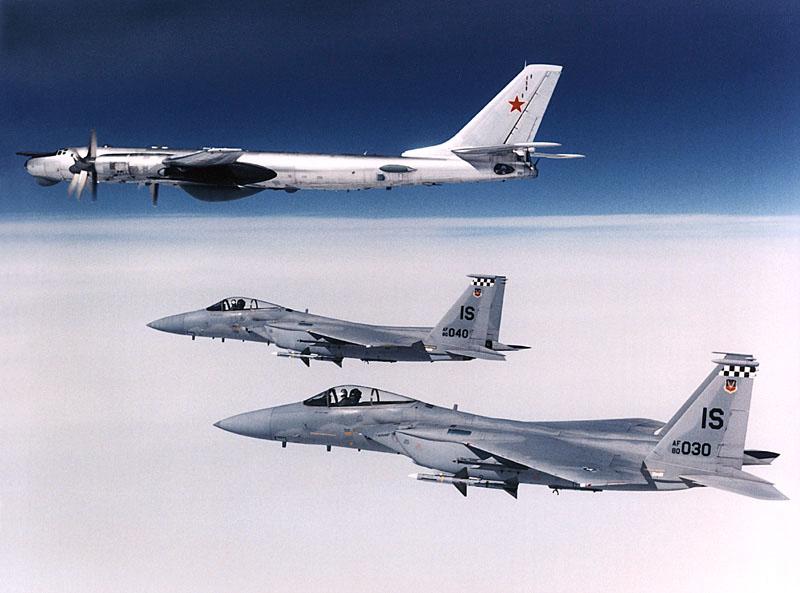 Tu_95RC_F_15_01.jpg