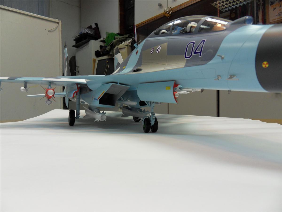 SDC10765 (Custom).JPG