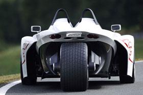 Peugeot_20Cup_2.jpg