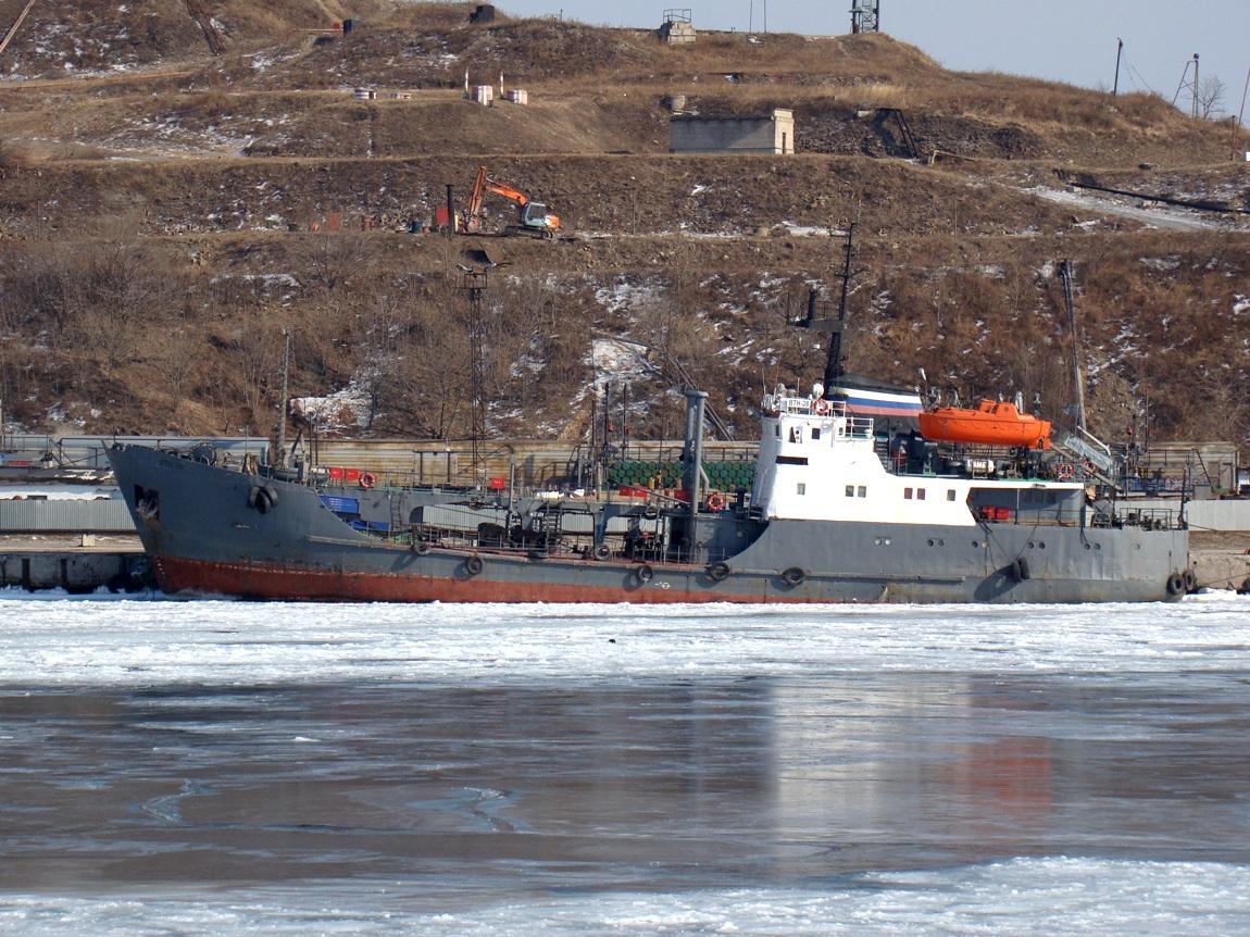 ВТМ-28 2011.02.15 a.JPG
