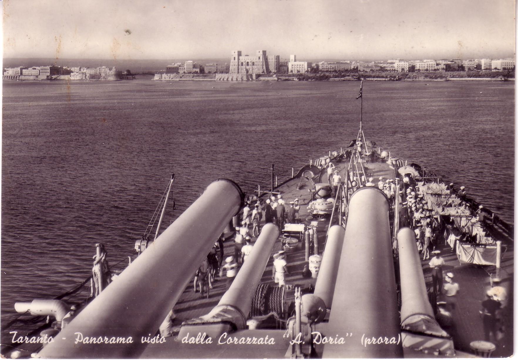 A.Doria anno 1957.jpg