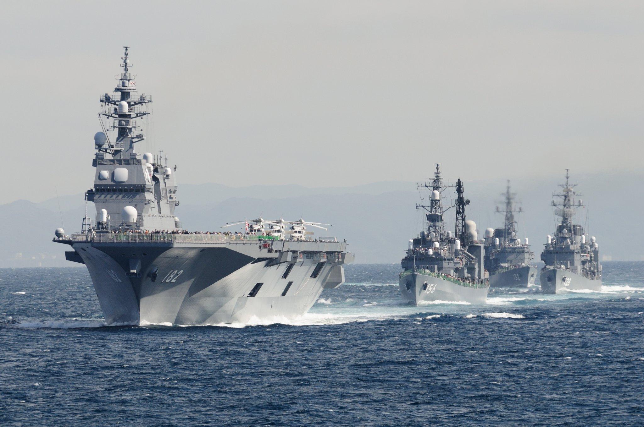 JMSDF-Fleet-Review-2012-10.jpg