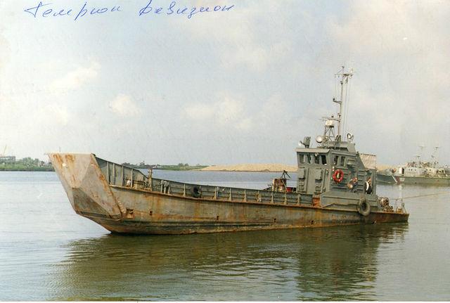 ПСКа-771.jpg