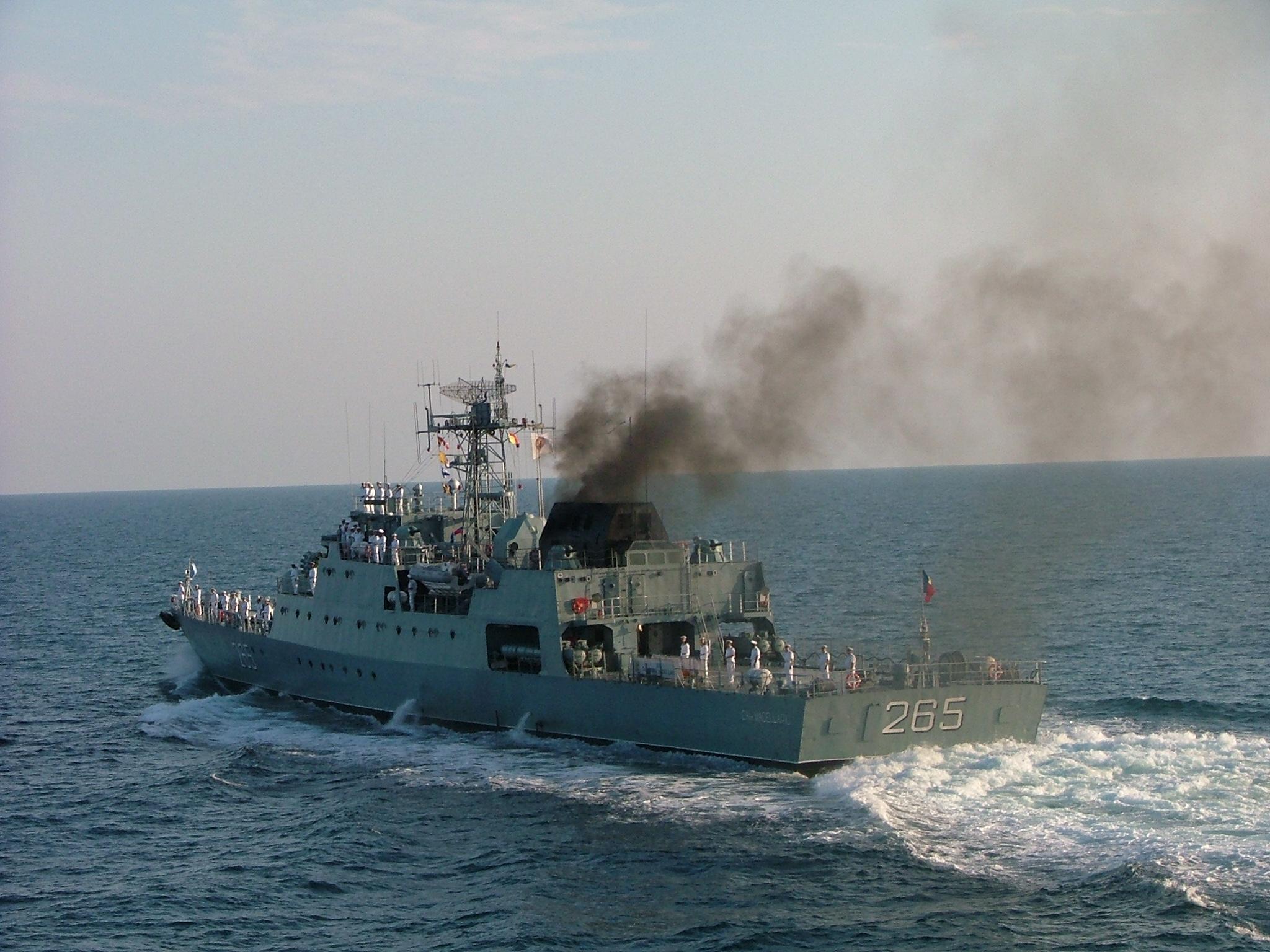 Contre-Amiral Horia Macellariu_3.JPG