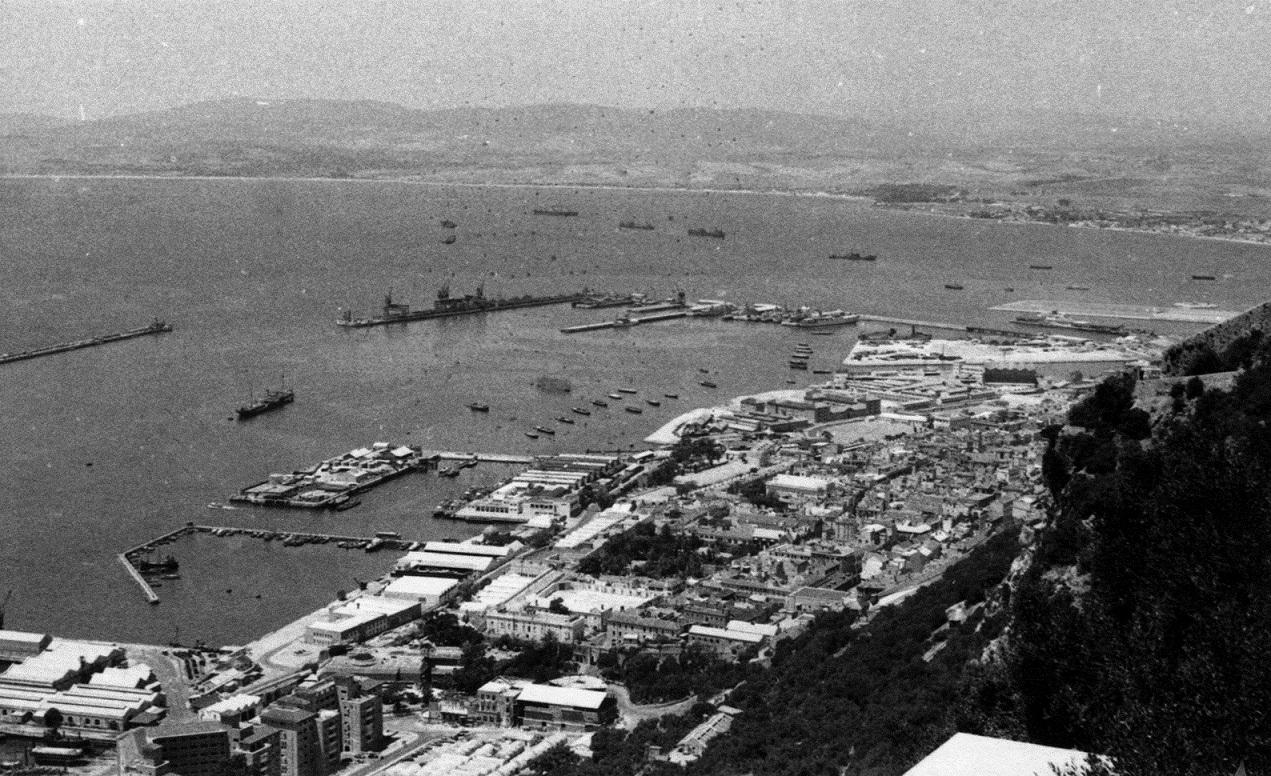 Гибралтар1.jpg