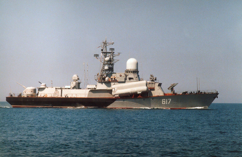 miraz-2.JPG