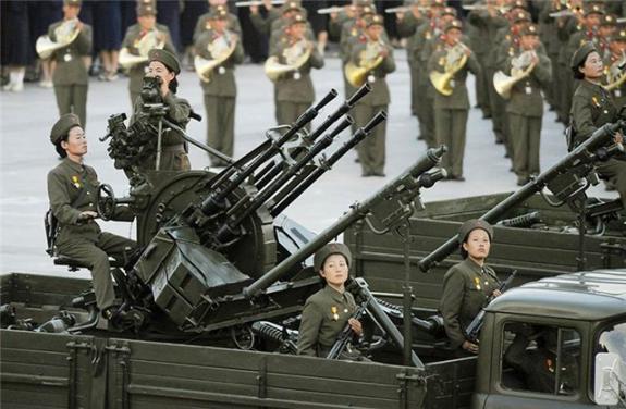 Северная_Корея_гантрак.jpg