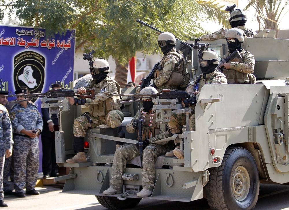 Ирак_гантрак.jpg