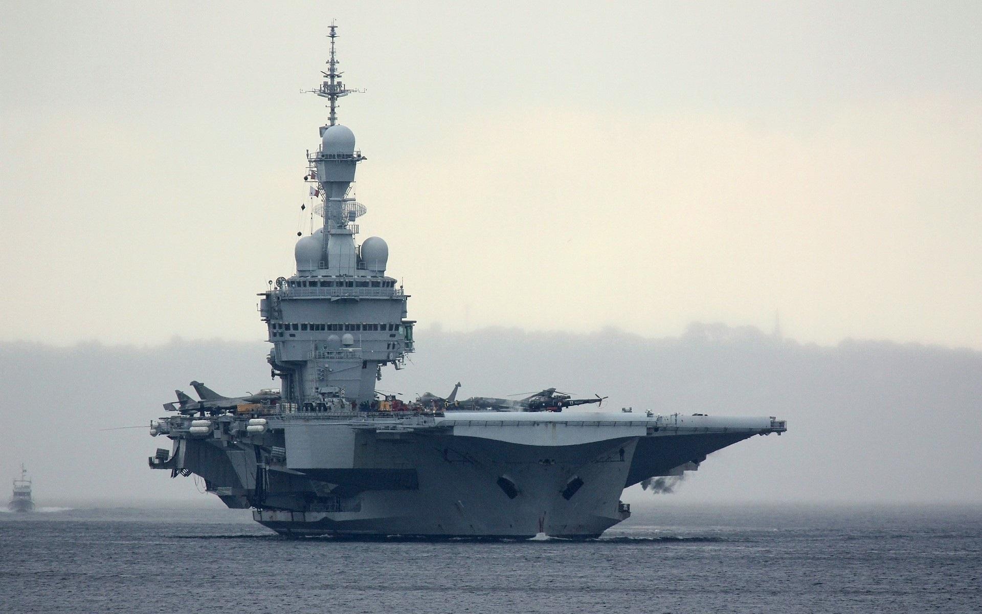 ВМФ (35).jpg