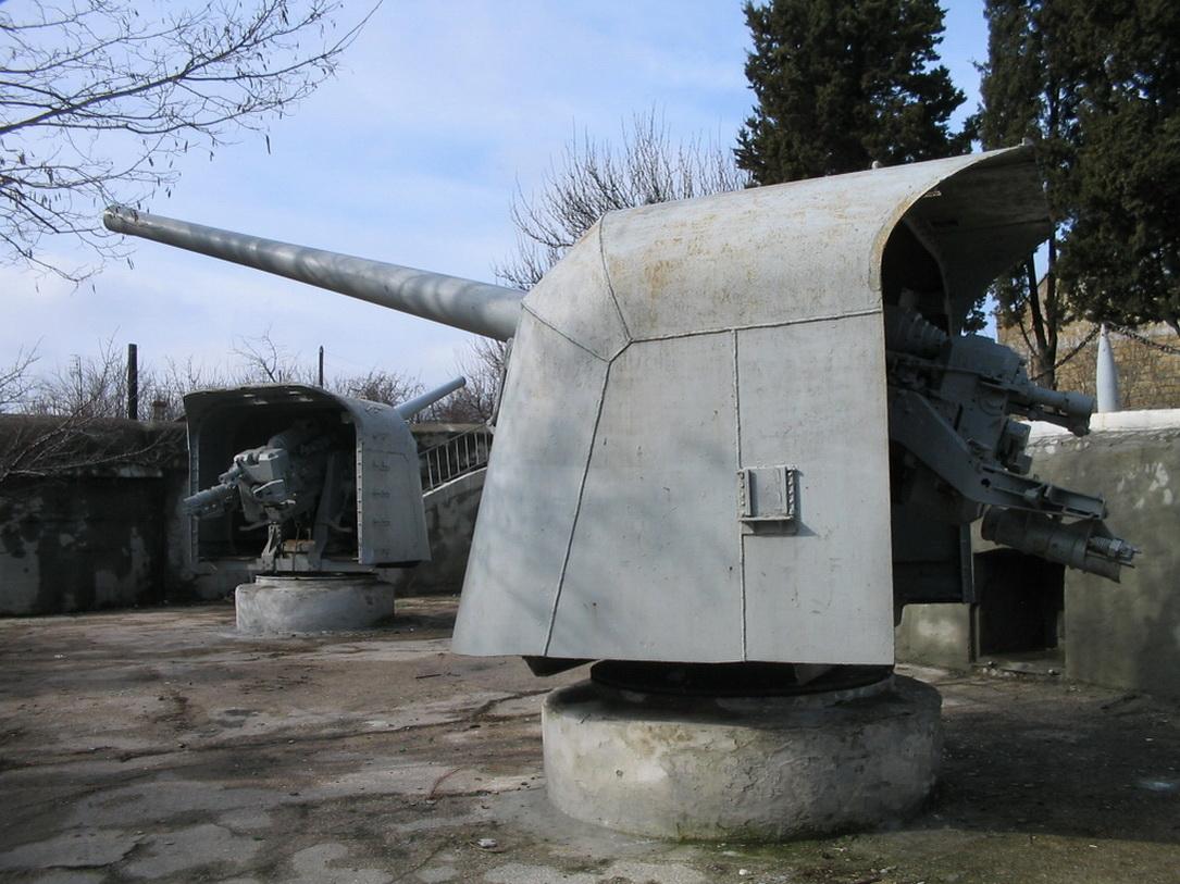 Б-13.jpg