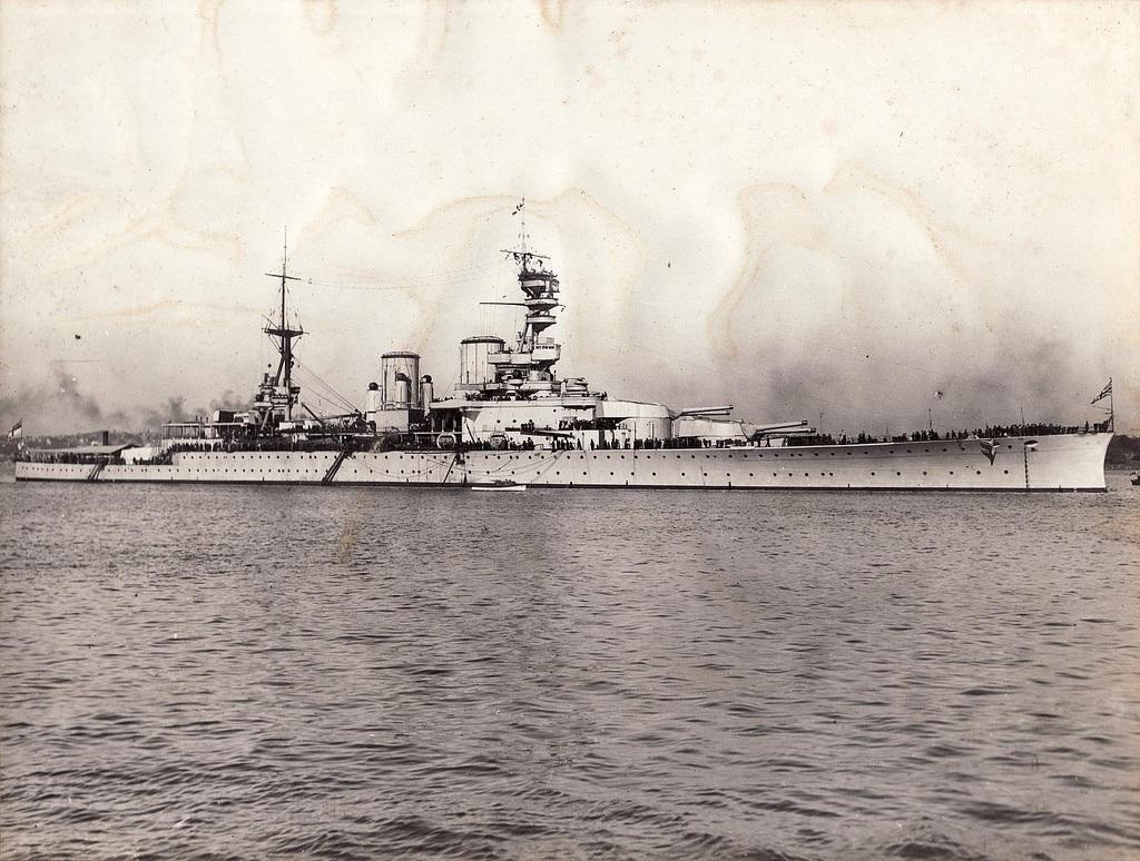 RENOWN-1916-1948-5.jpg