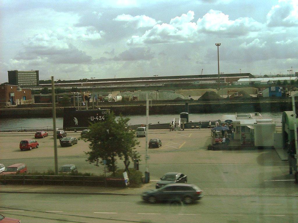 Вид из проходящего поезда .jpg