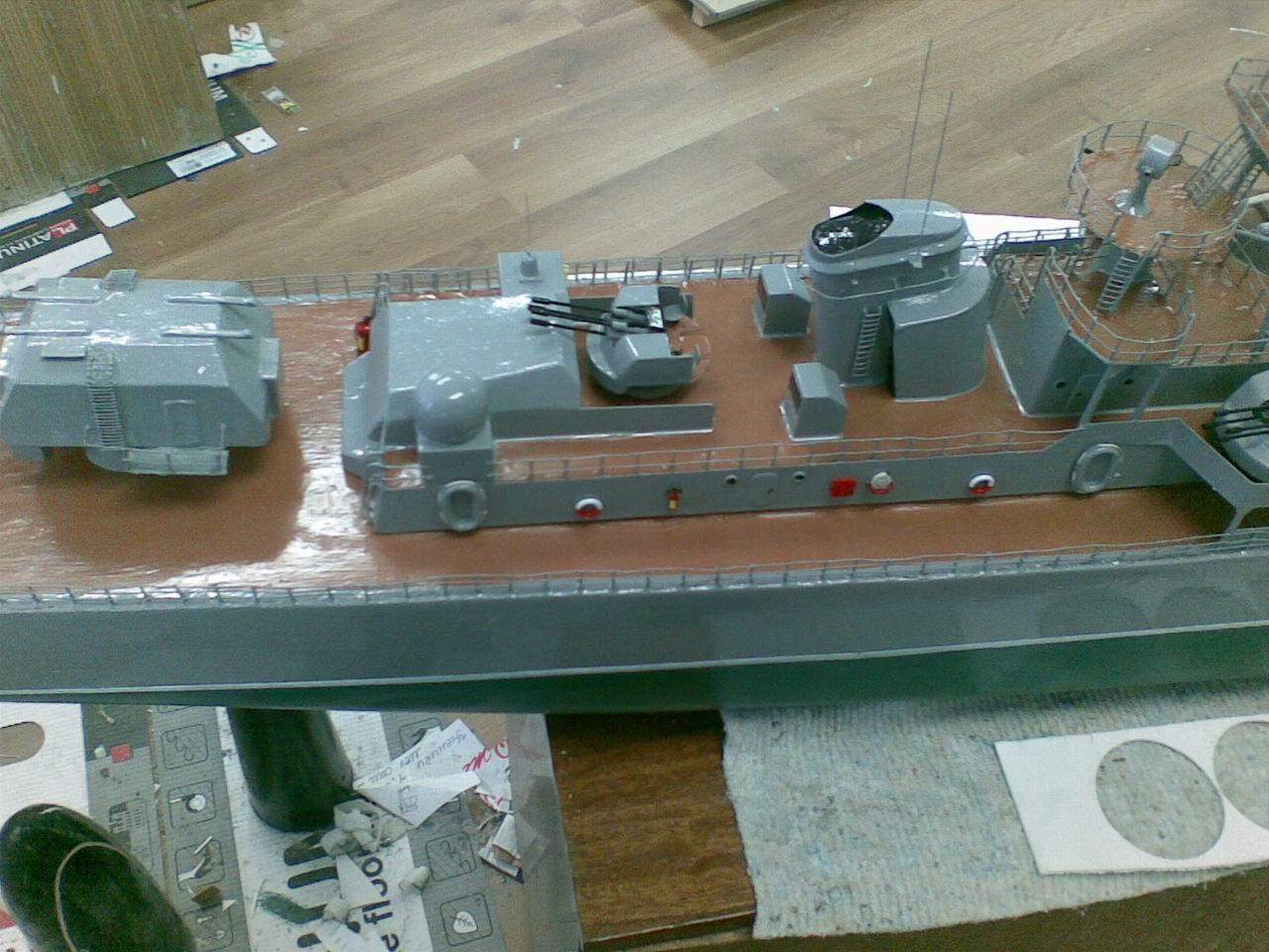 Макет корабля (10).jpg
