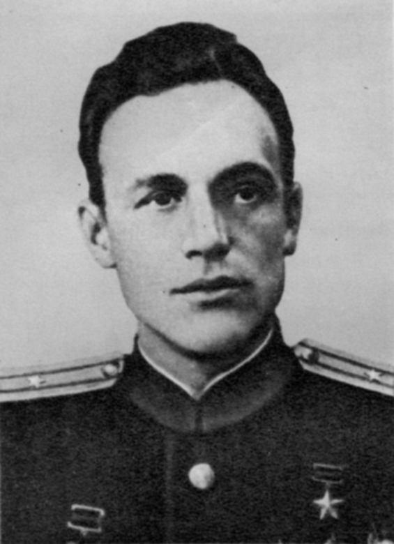 кап 3 р. В.Г.Стариков.JPG