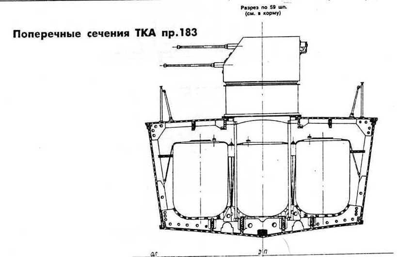 btk 183  -8.jpg