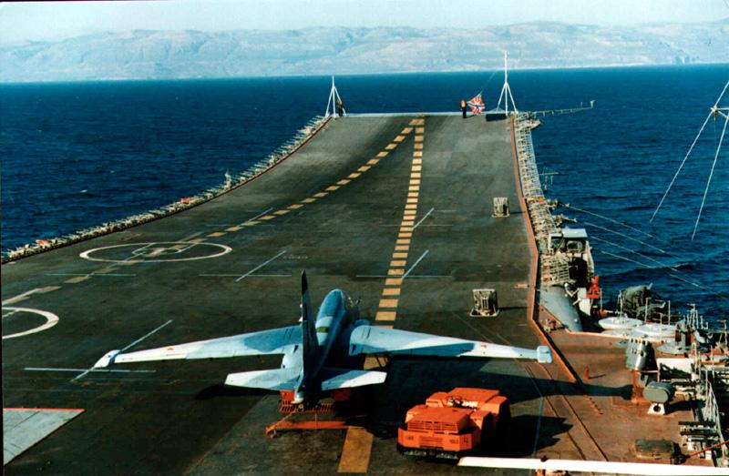 Су-25утг БС 005.jpg
