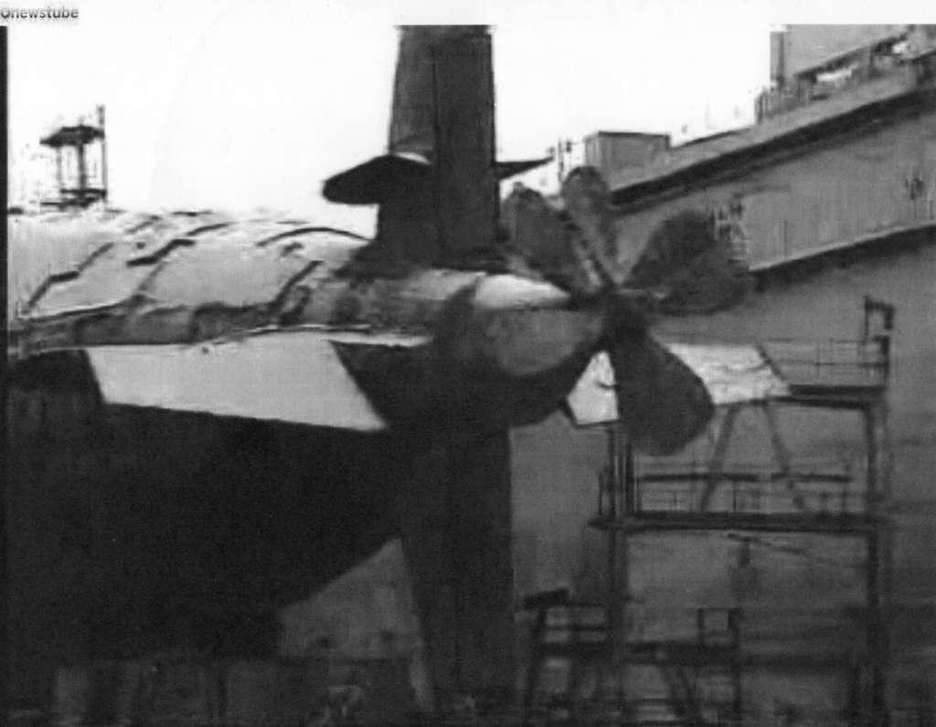 k-212 pr.670-1.jpg