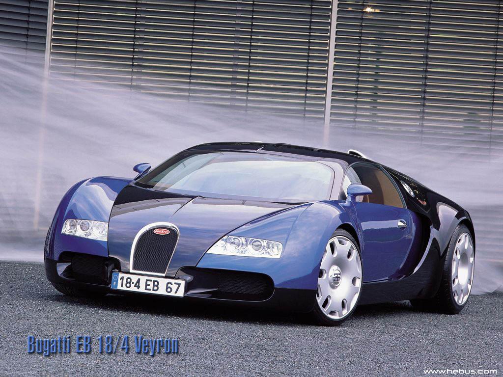car020.jpg