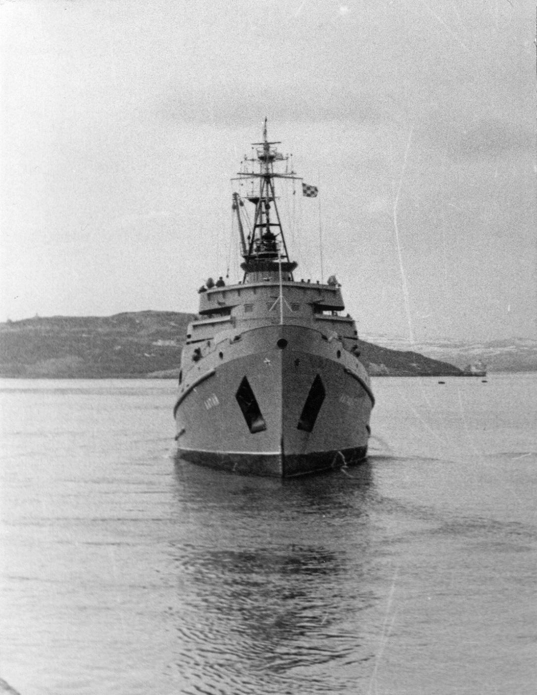 SSV-527.jpg