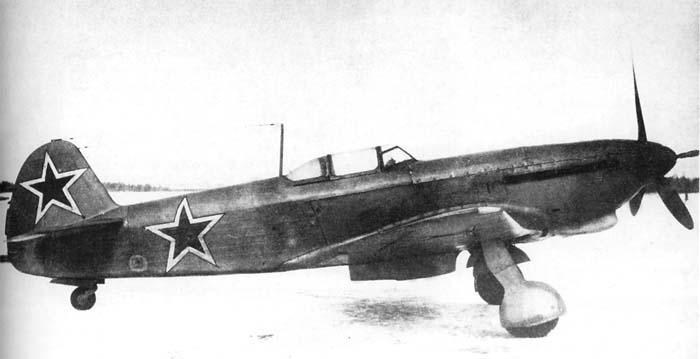 yak9k-2.jpg