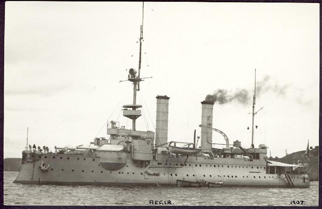 SMS AEGIR-COASTAL DEFENCE-1895-1929CC.jpg