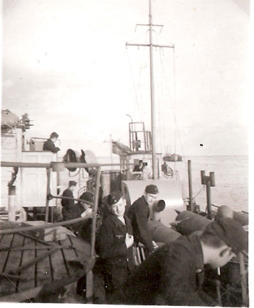 Marine_12.jpg