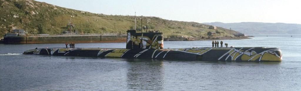 Б - 515 раскрашенная А. Пономарёвым - 3.JPG