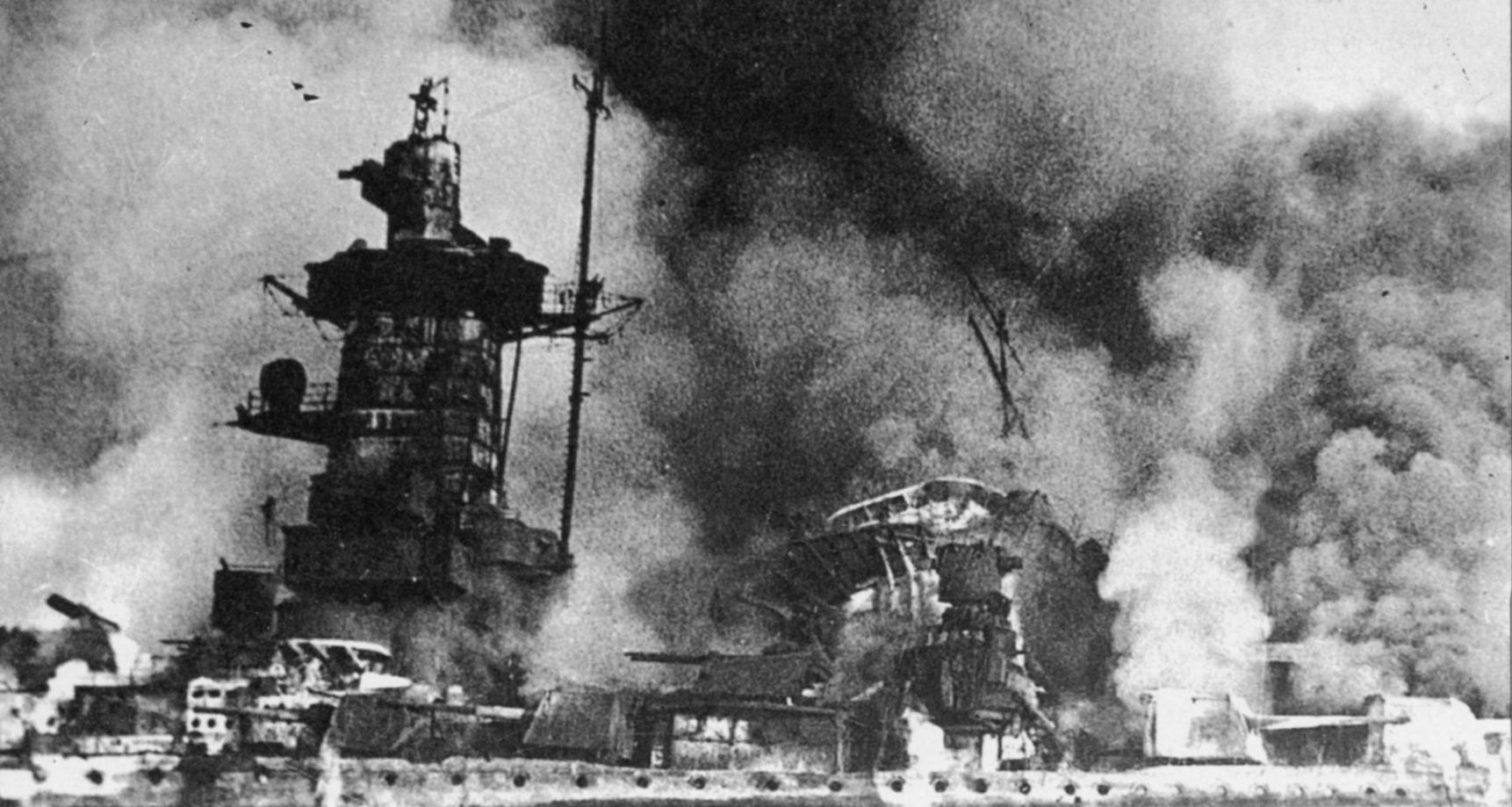 Admiral Graf Spee scuttled.JPG