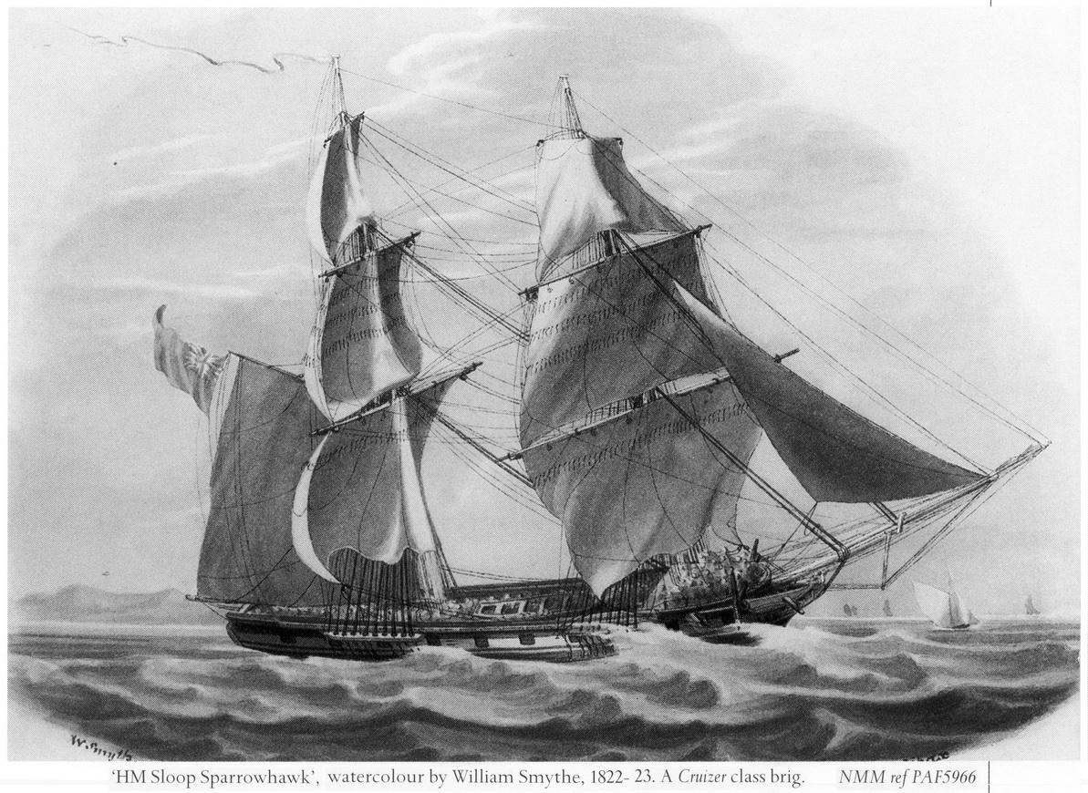 1822-web.jpg