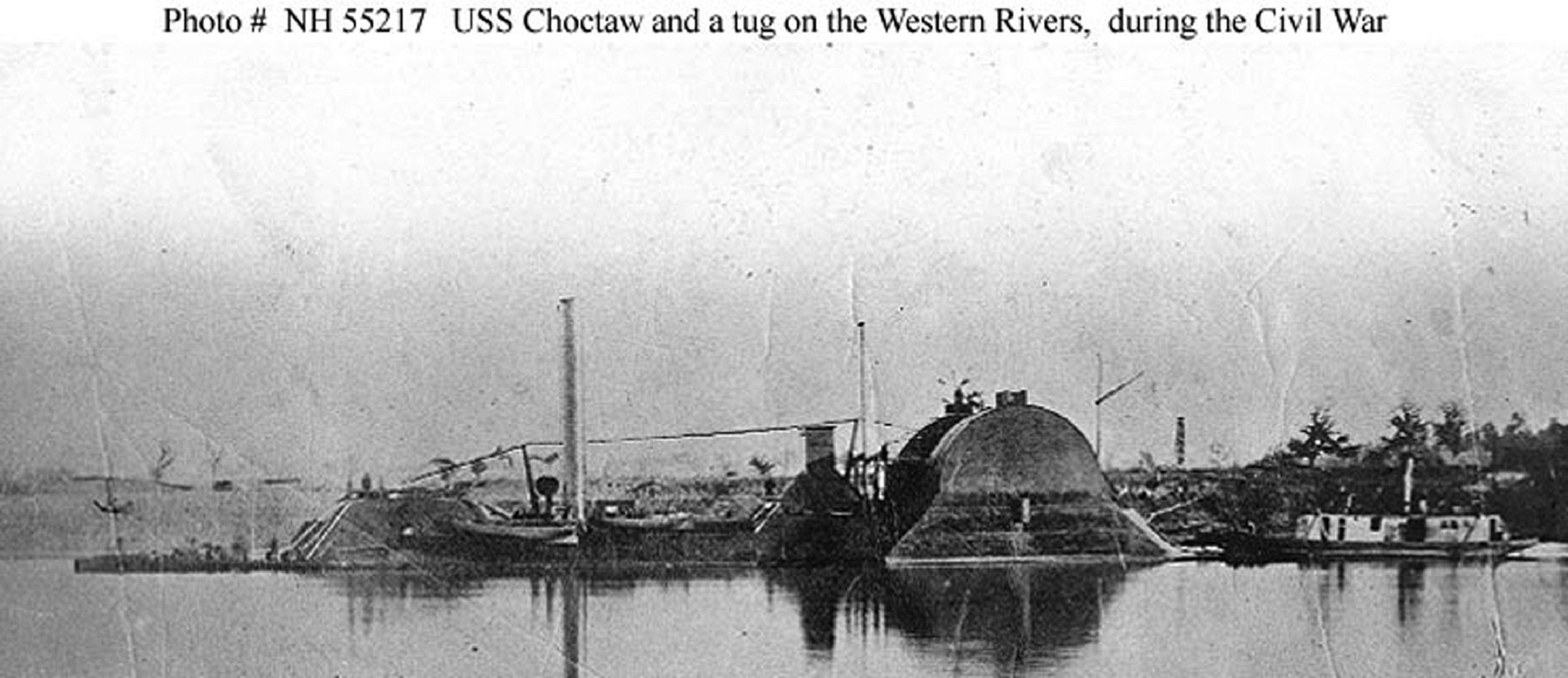 Choctaw.jpg