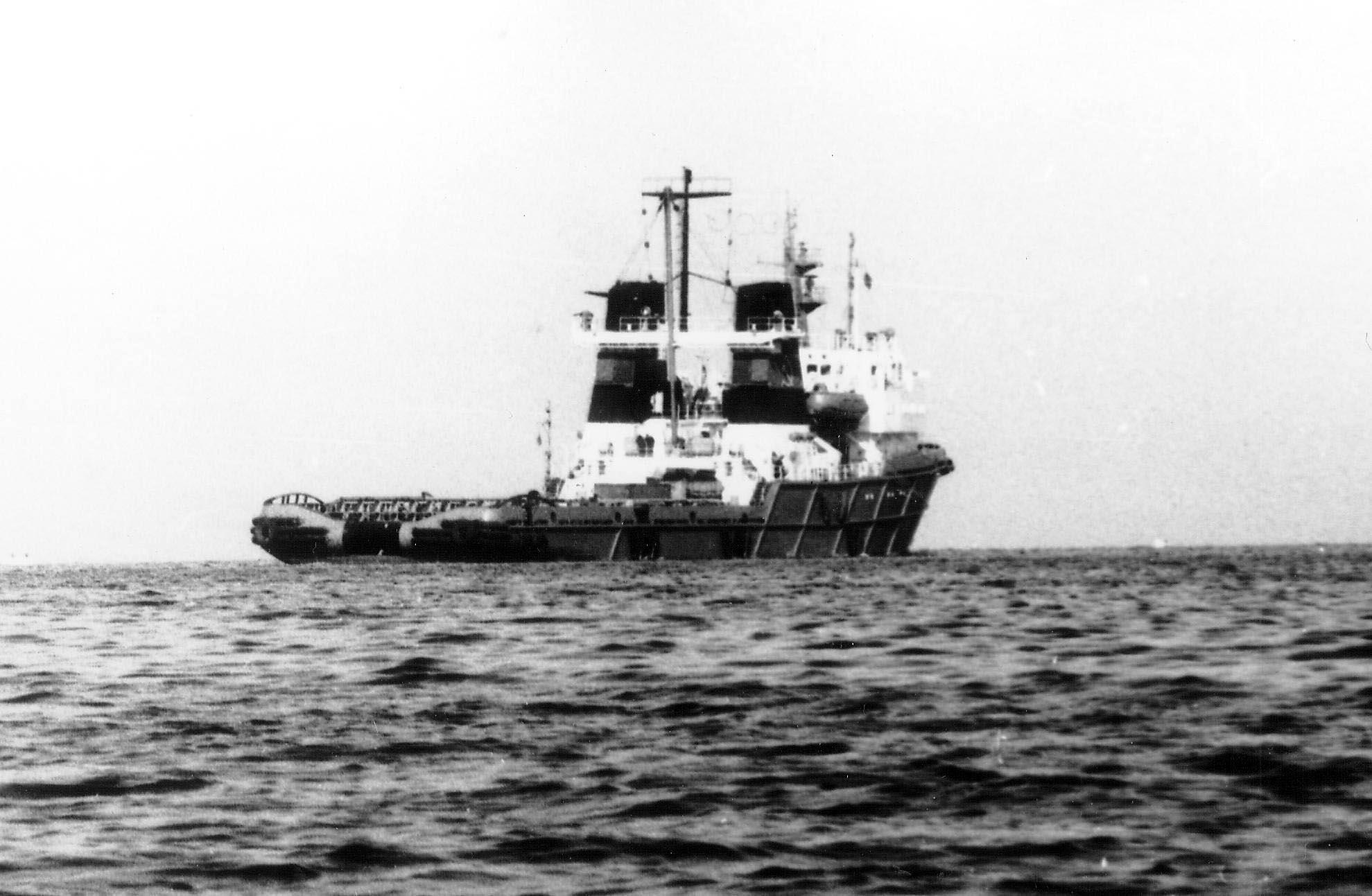 nikolaev - 1989.jpg