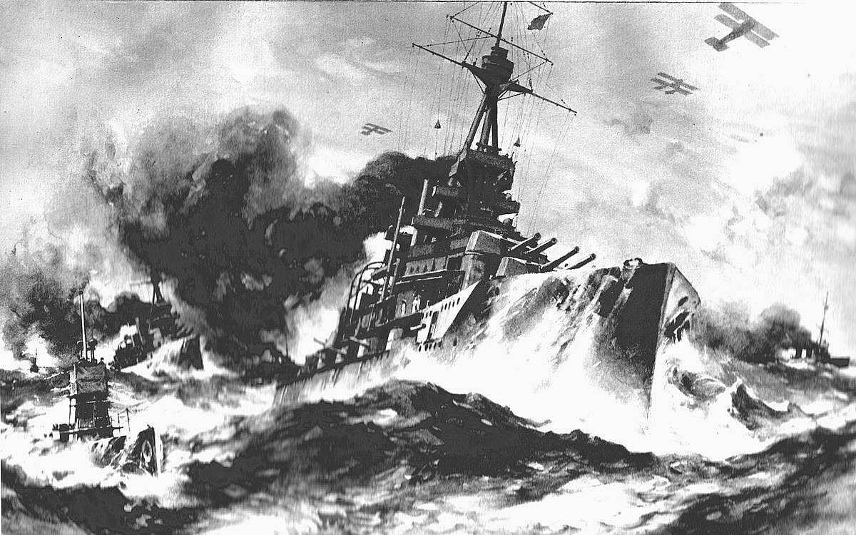 01_battleship.jpg