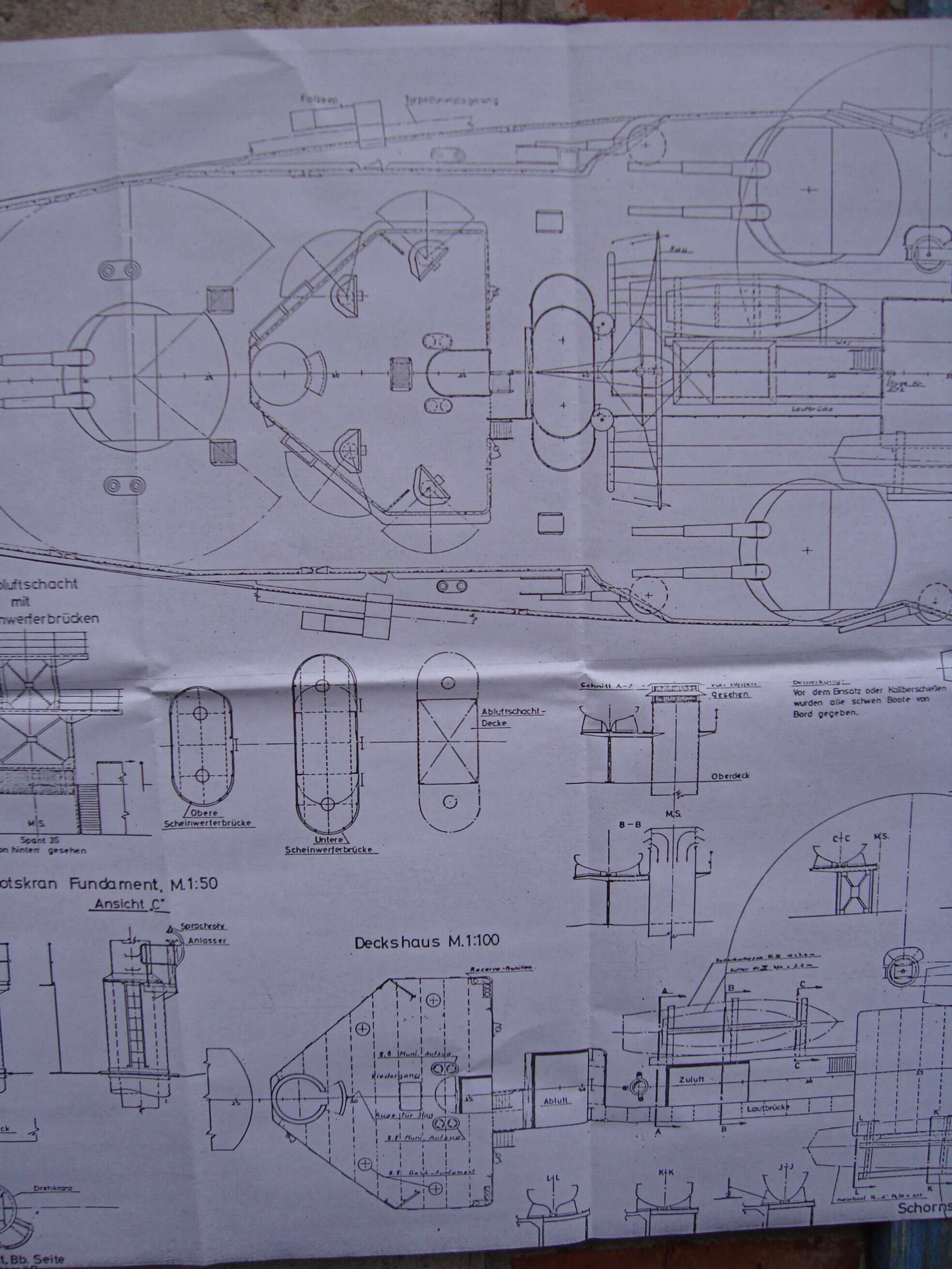 DSC00724_thumb.jpg