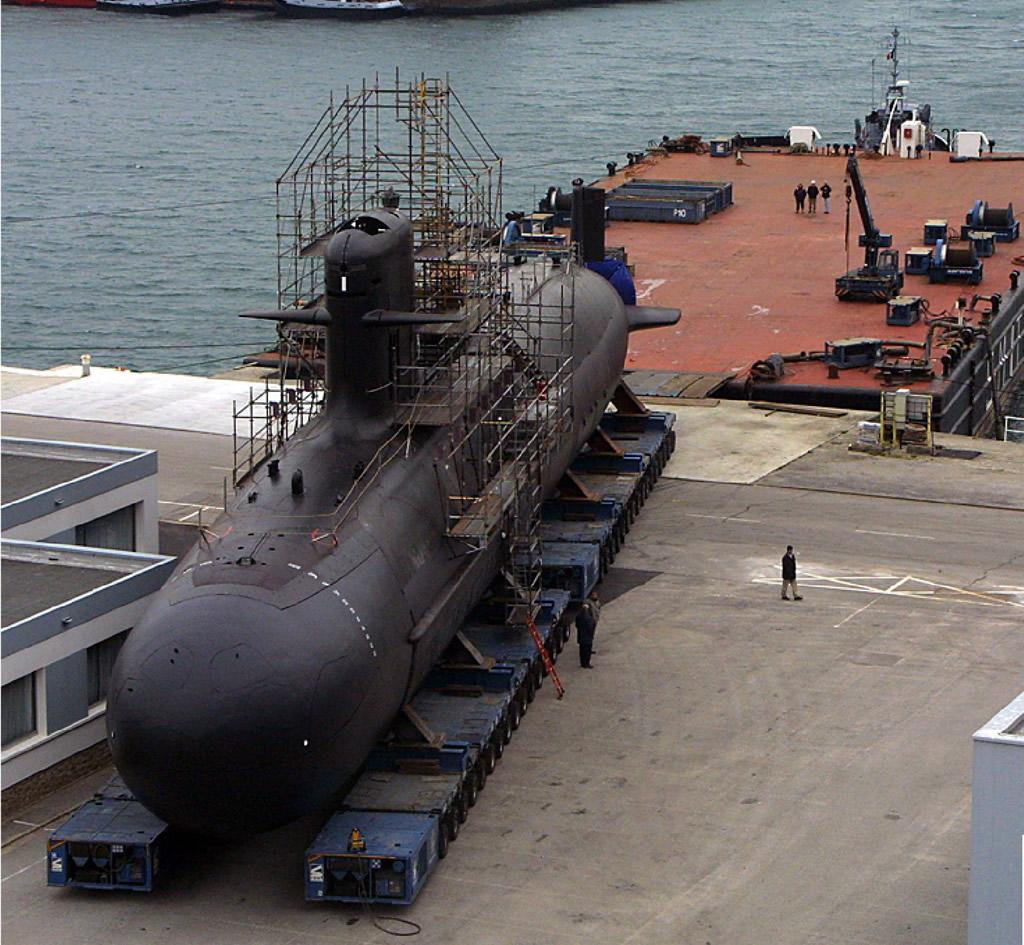 SHIP_SSK_Scorpene_OHiggins_Final_Construction_lg.jpg