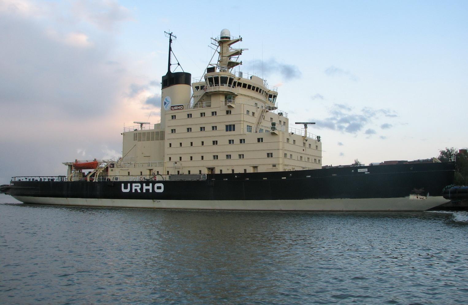 Ship+Photo+Urho4.jpg