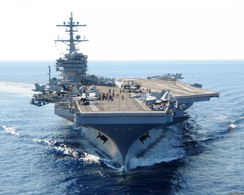 carriers (64).jpg