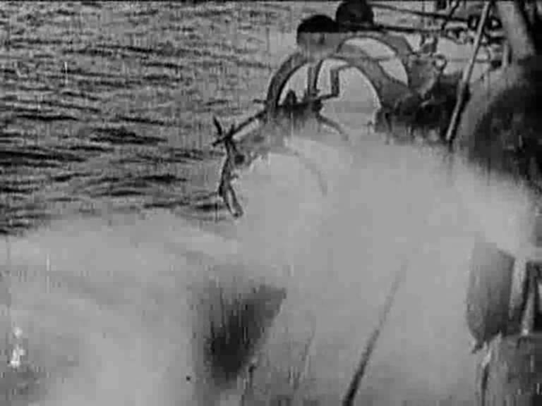 MAS 15. Сброс торпеды 3.jpg