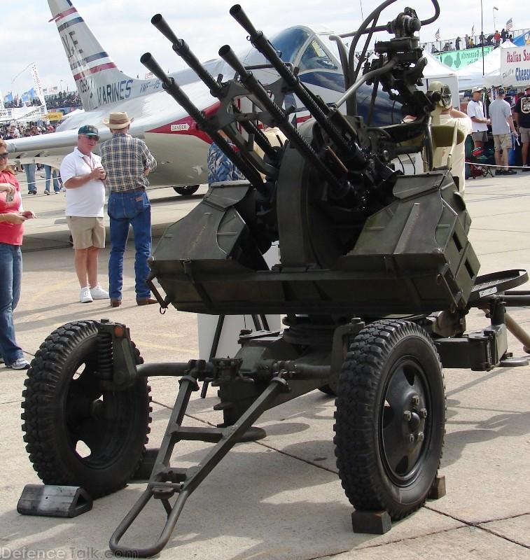 ZPU-4 14.5MM Anti-Aircraft Gun.jpg