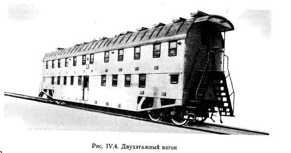 2vag-2.jpg