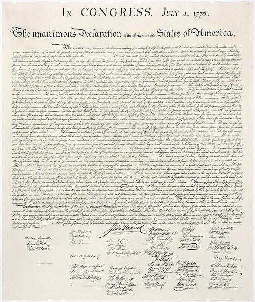 505px-Us_declaration_independence.jpg