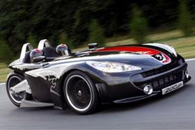 Peugeot20Cup.jpg