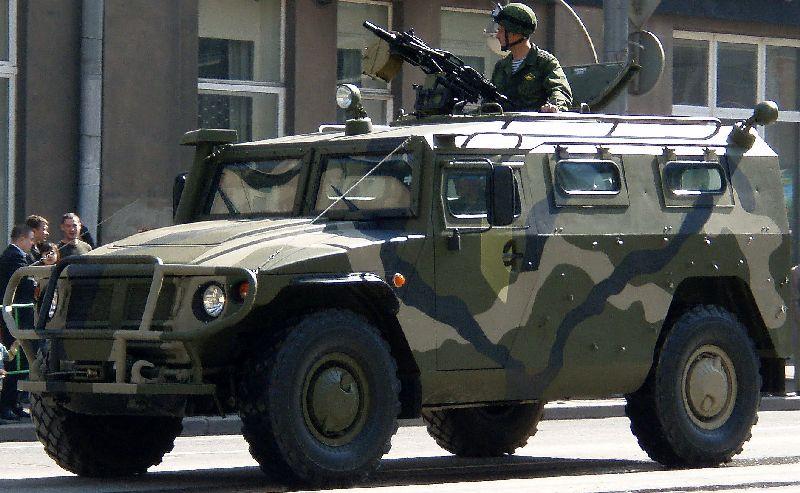 ГАЗ-2975 Тигр.jpg