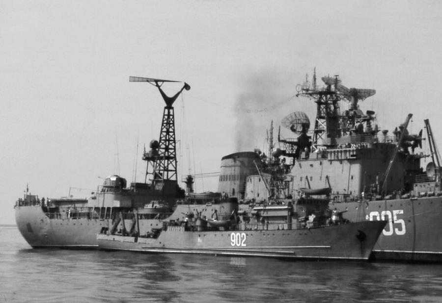 USSR 1.jpg