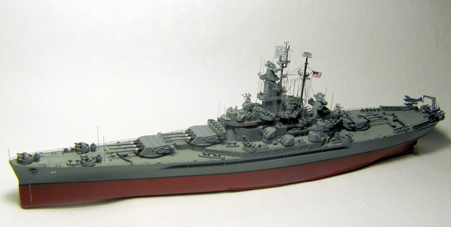 USS South Dakota (BB-57) 4.jpg