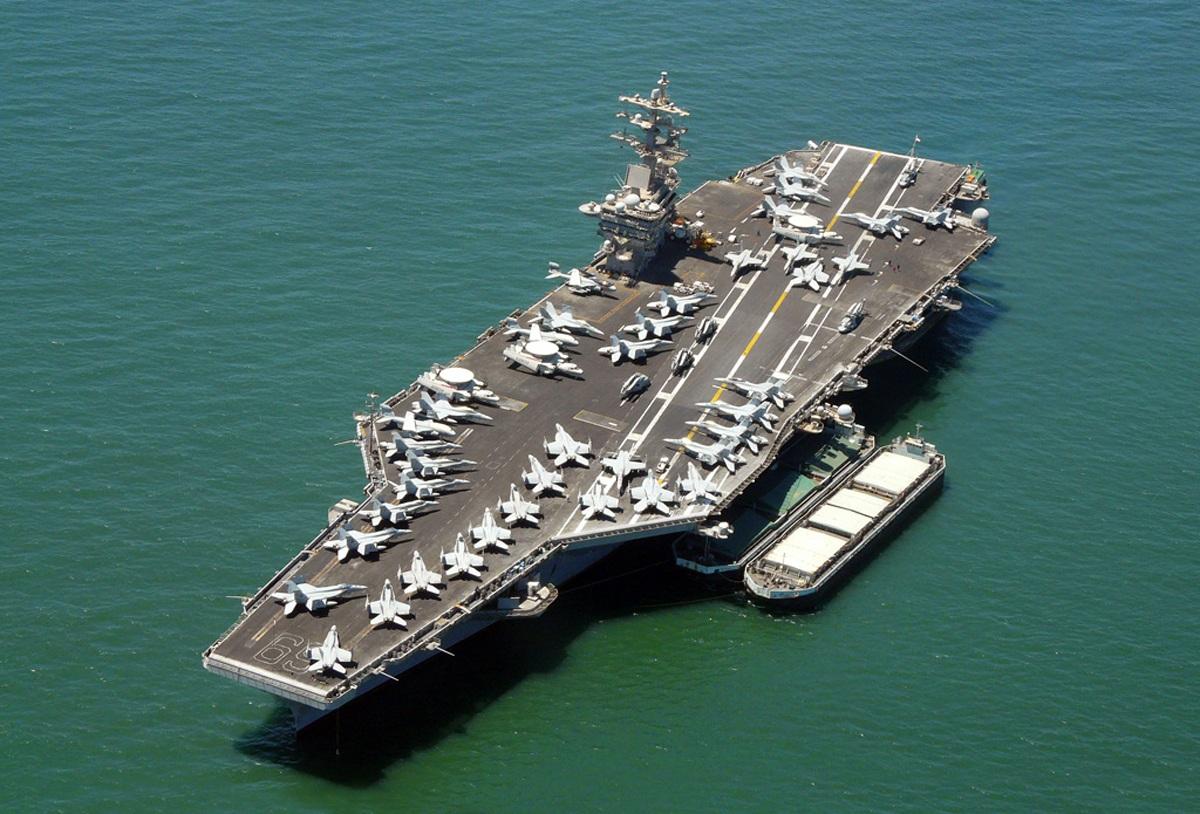 carriers (59).jpg