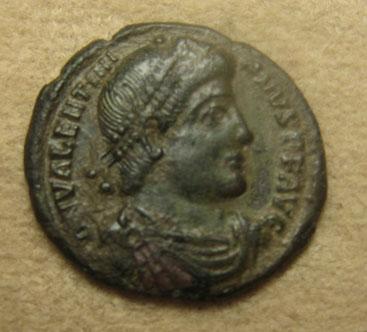 монета 2.jpg