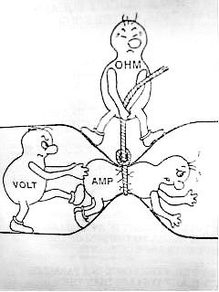 ohm-amp-volt.jpg